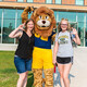 Register for TAMUC Family Weekend!