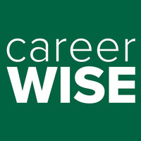 Career Wise