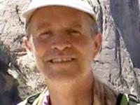 Biology Donut Talk -  Mark Peifer