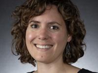 Biology Donut Talk - Erica Larson