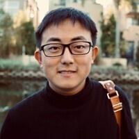 Public PhD Dissertation Defense, Zhaoqi Yan