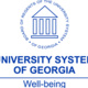 Well-Being Web Registration