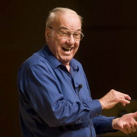 Choral Conducting Masterclass with Rod Eichenberger