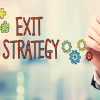 Exit Planning for Small Business Owners