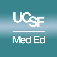 Is it Hot in Here? Learning Climate in Medical Education - North Bay