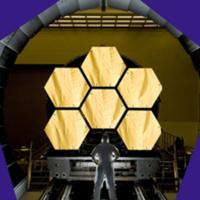 Summer Series: James Webb Space Telescope