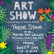Opening Reception: Taylor Stone
