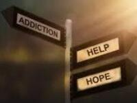 Health Bites: Substance Use Disorders - The Ongoing Epidemic in the Midst of COVID-19