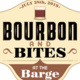 Bourbon & Bites at the Barge