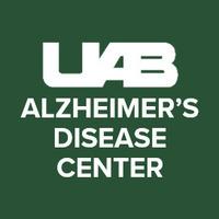 Alzheimer's Disease Center