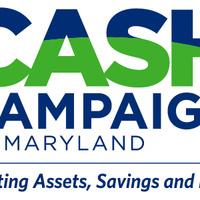 Benefits Screenings for Marylanders