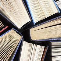 Let's Read Together