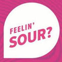 Feelin' Sour - Sour Beer & Cider Festival