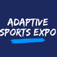 Adapted Sports Expo