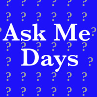 Ask Me Days
