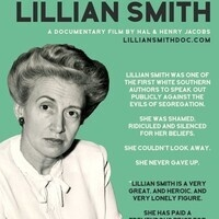 Film Screening: Lillian Smith: Breaking the Silence