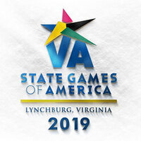 State Games of America 3-D Archery Tournament