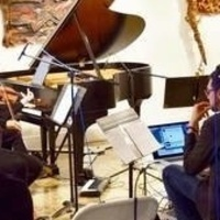 NODUS Ensemble 2019 Fall Concert Series