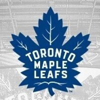 Toronto Maple Leafs VS Los Angeles King