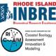 Registration for RI SURF Conference