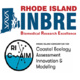 12th Annual RI SURF Conference