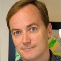 [Cancelled] Stephen L. Craig (Duke University): Organic Chemistry Seminar
