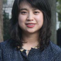 Tianning Diao (NYU): Organic Chemistry Seminar