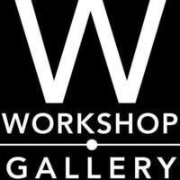 The Workshop Gallery