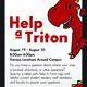Help-A-Triton Tables