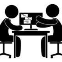 Campus Connect New user Training (SCCCT1-0010)