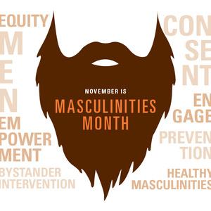 Healthy Masculinities