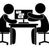 Campus Connect New User Training (SCCCT1-0009)