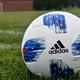 Mount Holyoke Soccer