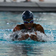 Mount Holyoke Swimming and Diving