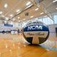 Mount Holyoke Volleyball