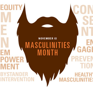 Healthy Masculinities Workshop