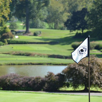 National Capital Region Security Forum Charity Golf Outing
