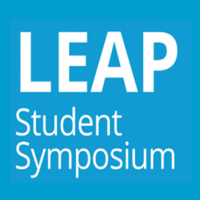 LEAP Symposium
