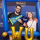Alumni Weekend 2019: Reunite and Remember Sept. 27-28