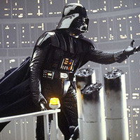Rochester Philharmonic Orchestra: Star Wars: Return of the Jedi
