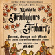 The World of the Troubadours and Trobairitz IX