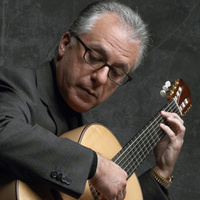 Masterclass with Pepe Romero