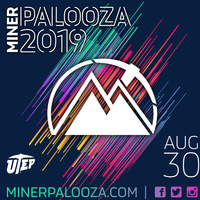 Minerpalooza 2019