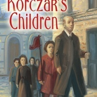 Korczak's Children