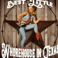 Best Little Whorehouse in Texas