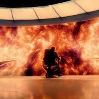 Film Screening: Cinema of Science
