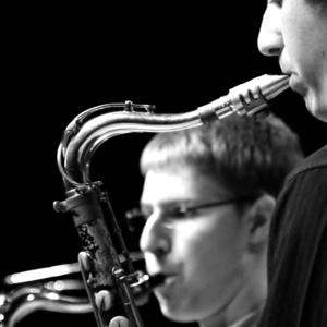 Jazz Spotlight