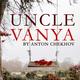 FAU Theatre Presents Uncle Vanya by Anton Chekhov