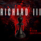 FAU Theatre Presents Richard III by William Shakespeare