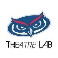 FAU Theatre Lab Presents When She Had Wings by Suzan Zeder